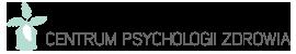 Centrum Psychologii Zdrowia
